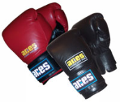 Super Bag Gloves -12oz