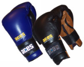 Pro Series Super Bag Gloves - 12oz  and 14oz
